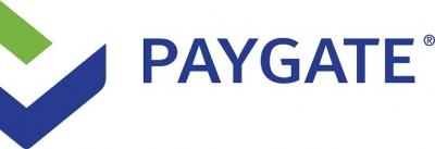 paygate1