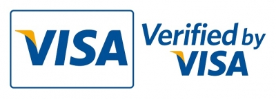 visa-card-verified