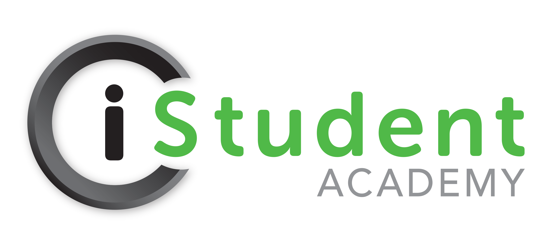 iStudent Academy